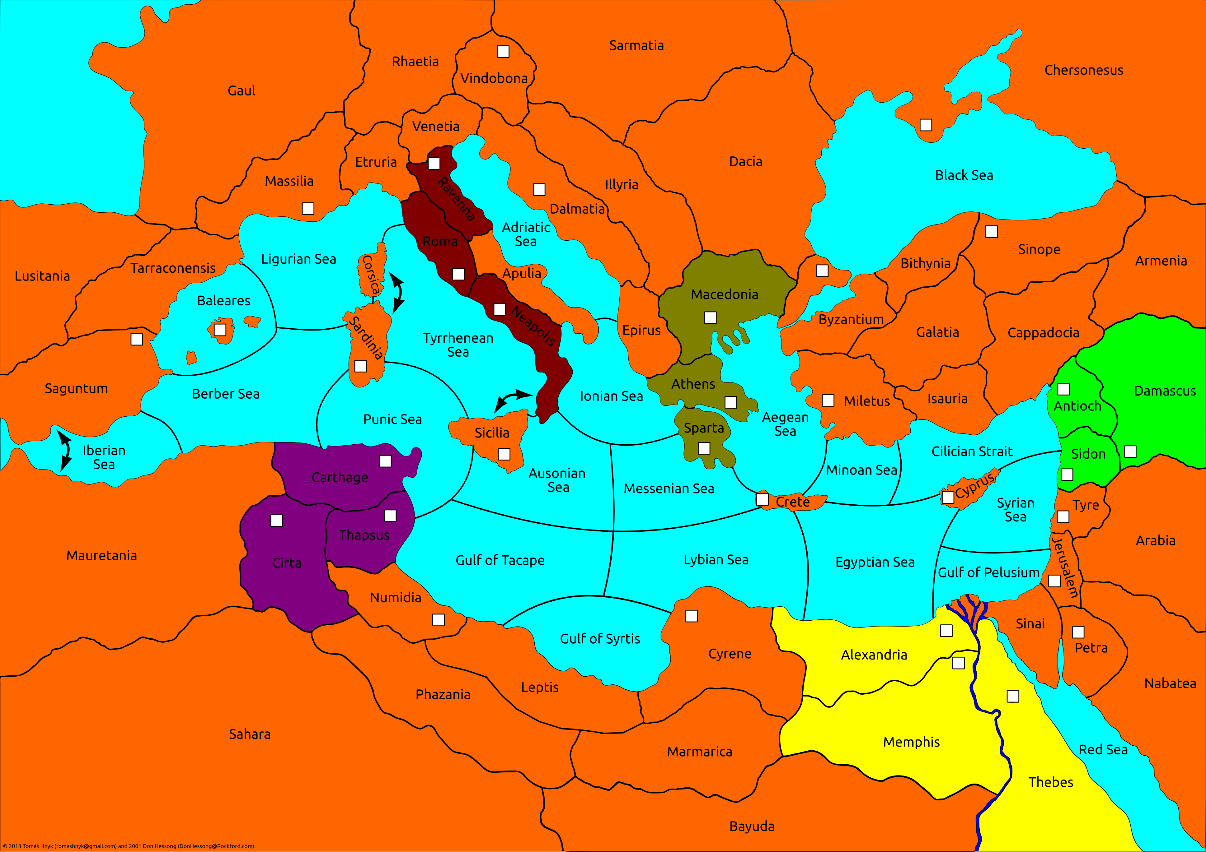 Image of: Diplomacy Maps